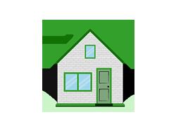 attic-armazenamento-small