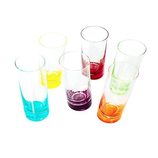 Conjunto-de-6-Copos-Coloridos