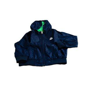 Conjunto de Criança Benetton
