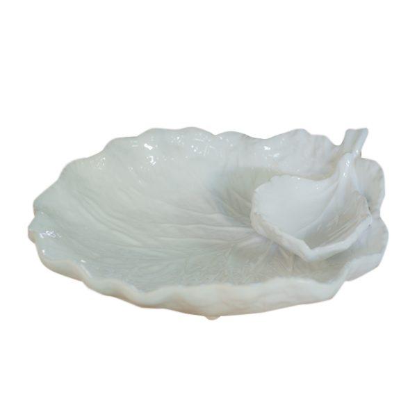 saladeira-couve-bordalo-pinheiro