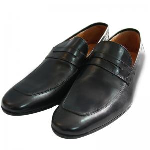 sapato-masculino-preto