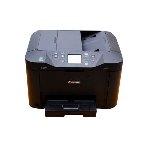 Impressora Empresarial Canon