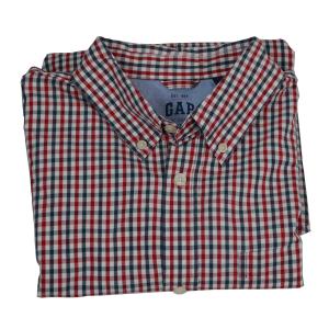 Camisa Gap