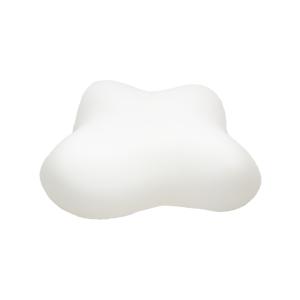 Plafonier em Branco
