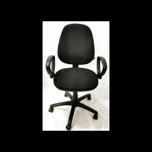 cadeira-preta-de-escritório-2